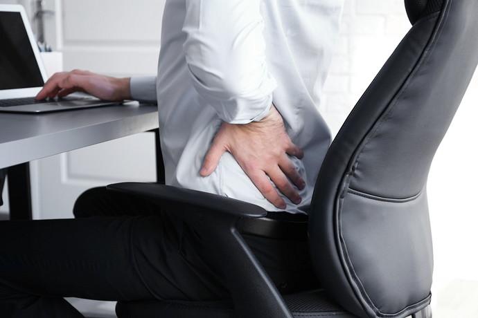 星野鍼灸整骨院 坐骨神経痛の画像